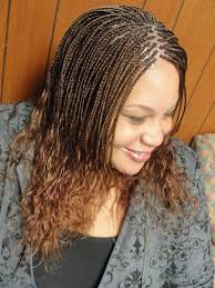 two braids hairstyles long straight hair