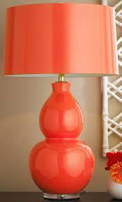 buy john lewis curtis floor lamp john lewis cashorika decoration