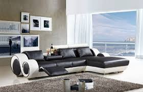 leather corner recliner sofa best second hand sofa melbourne tags second hand sofa second