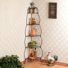 corner shelf home decorators home decor