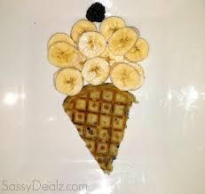 banana halloween bag fun u0026 creative banana breakfast ideas for kids crafty morning