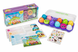 easter resurrection eggs resurrection eggs 12 easter egg set with