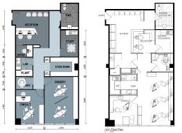 100 laboratory floor plan information retrieval and