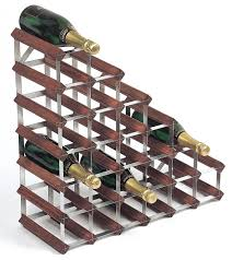 100 steel wine rack twisted metal of sacramento furniture