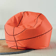 basketball bean bag chair roselawnlutheran