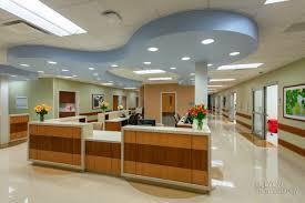 Hospital Receptionist Healthcare U2014 G Lyon Photography Inc