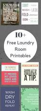 Laundry Room Decor Signs by The 25 Best Laundry Room Printables Ideas On Pinterest Laundry