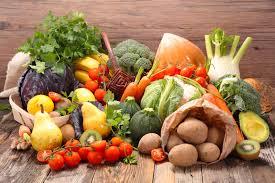 top 5 benefits of raw food diets rawplantprotein com