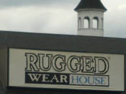 Rugged Wearhouse Clothing Rugged Wearhouse Outlet Stores 200 Peoples Plz Newark De Yelp
