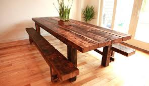 how to build a wooden bench with backrest wooden bench seat with