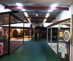 Perth Patios Prices Patios Perth 9000 Customers One Stop Patio Shop