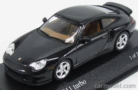 porsche 911 dark green minichamps 430069310 scale 1 43 porsche 911 turbo 2000 dark green met