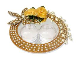 buy wedding decoration accessories online wedding ceremony