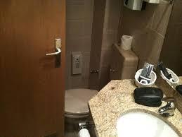 badezimmer braunschweig lüfter im badezimmer picture of best western city hotel