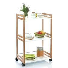 petits meubles de cuisine petits meubles de cuisine petit meuble de rangement cuisine cuisine