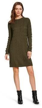 merona sweater merona sweater dress tm where to buy how to wear
