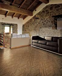 piastrelle per interni moderni piastrelle da interni cuneo piastrelle da estreni torino