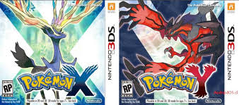 x and y rom for android descargar x e y drastic android os