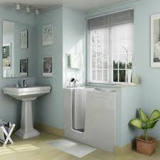 Small Bathroom Renovation Ideas Pictures 35 Cheap Bathroom Remodel Ideas Bathroom Remodel Ideas Cheap