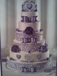wedding cakes des moines graduation cakes des moines iowa our creation cakes