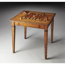 small round game table round game table and chairs winsome steve silver tournt piece