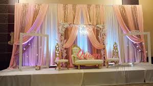 wedding backdrop mississauga wedding decor supplies toronto best images about wedding