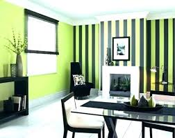 interior paints for home interior pretty interior paint design ideas wall pictures bedroom