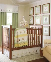 10 gender neutral nursery decorating ideas 34 gender neutral