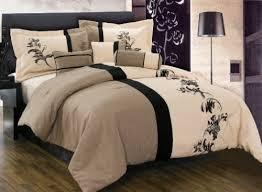 Queen Bedroom Comforter Sets Queen Bedroom Comforter Sets Interior Design