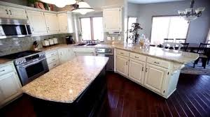 Kitchen Remodeling Ideas Pinterest Pinterest Kitchens With Islands Kitchen Remodeling Ideas Pictures