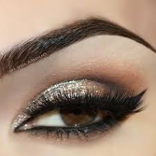 henna eye makeup eye makeup india arabic makeup henna