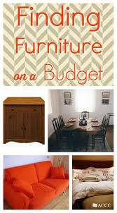 affordable furniture stores to save money 104 best diy decorating on a dime images on pinterest home ideas