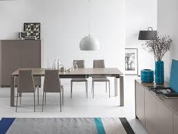 tavolo sala da pranzo tavolo sala da pranzo moderno tavoli calligaris zenzeroclub