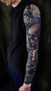 2014 kore flatmo plurabella skull skeleton roses