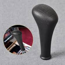 5 speed gear stick shift knob for mercedes benz w124 w126 w140