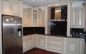 pre assembled kitchen cabinets 100 assemble kitchen cabinets hard maple wood dark roast