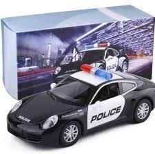 lexus lfa toy car online buy wholesale car wang from china car wang wholesalers