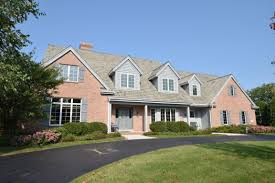 homes for sale in mequon 500k and up