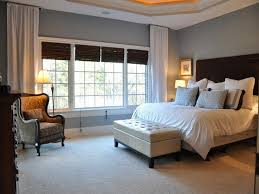 Relaxing Bedroom Paint Colors by Relaxing Bedroom Colors Fresh Bedrooms Decor Ideas