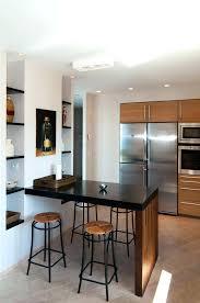 table de cuisine haute avec tabouret table haute de cuisine avec tabouret snowify me