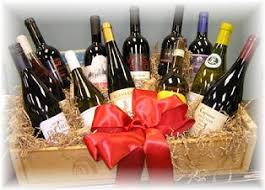 wine baskets zeto wine cheese shop greensboro nc unique corporate gifts gift