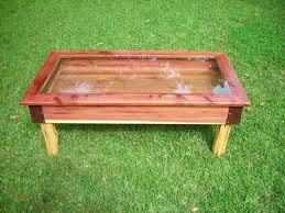 Shadow Box Coffee Table Shadow Box Coffee Table Designs Pictures U2014 Home Design And Decor
