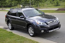 outback subaru black subaru outback subaru outback forums view single post new
