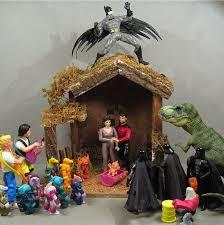 the best nativity scene of all time finest art pinterest