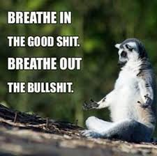 Inspirational Funny Memes - 7 offbeat and sometimes crass inspirational memes we love