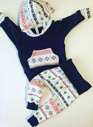 baby baby clothes baby newborn baby