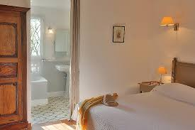 corse chambre d hote de charme chambre chambre d hote erbalunga high resolution wallpaper