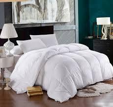 best down alternative comforter reddit home design ideas