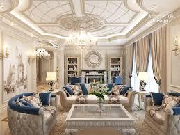 hall royal interior design 8 1024x768 jpg 1024 768 interior