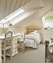 decoration chambre comble avec mur incliné décoration chambre comble avec mur incline